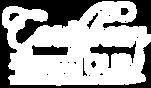 Caribben explore logo pn