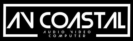 Av Coastal logo cropped.jpg