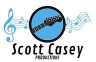 SCP logo banner.jpg