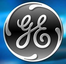 GE-General-Electric-Logo-jpg2.jpg
