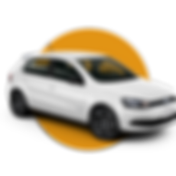 COCHES WEB-03.png