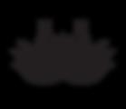 EQIN-Logo-Black-01.png