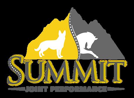 banner-logo-1-e1568647724514.png