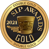 tmGold-double.png
