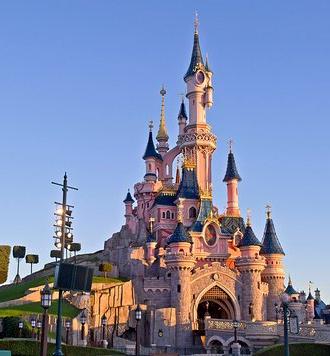 partenariat Disney.png