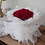 Thumbnail: 29 Red Roses Bouquet
