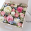 Thumbnail: ASSORTED BOXED FLOWER