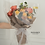 Thumbnail: DAILY ASSORTED BOUQUET