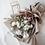 Thumbnail: Cotton Bouquet