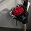 Thumbnail: Valentine's 49 RED ROSES