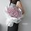 Thumbnail: Baby's Breath Bouquet
