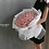 Thumbnail: Valentine's 49 PINK ROSES