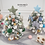 Thumbnail: Mini Christmas Tree