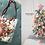 Thumbnail: Mini Christmas Tree DIY KIT