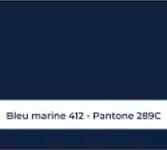 Capture d'écran 2021-04-09 à 20.11.32.