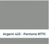 Capture d'écran 2021-04-09 à 20.12.33.
