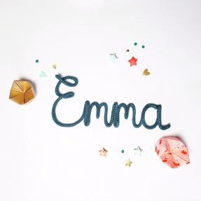 tricotin_prenom_Emma_edited_edited.jpg