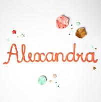 tricotin_prenom_alexandra_edited.jpg