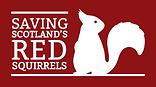 SSRS_logo.png