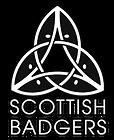 scottish-badgers-trans.png