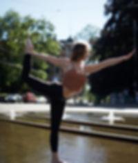 Raw_Yoga_Out_II_0161.JPG