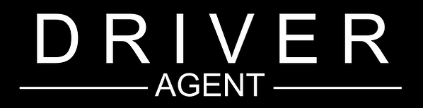 DRIVER AGENT LOGO.png