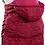 Thumbnail: POGNAE Reverse Warmer 嬰兒保暖衣