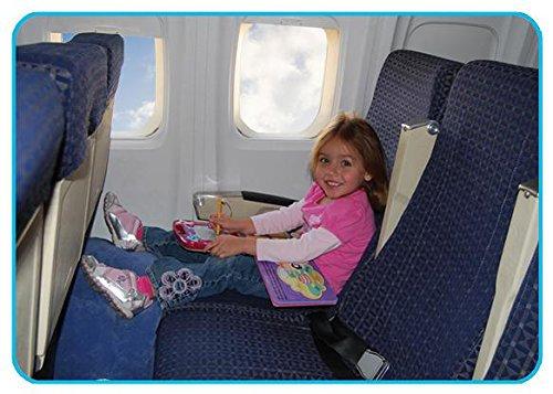 1stClassKid Leg Rest Travel Pillow 旅行用