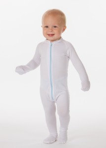 AD RescueWear The Rescue Suit for Eczema
