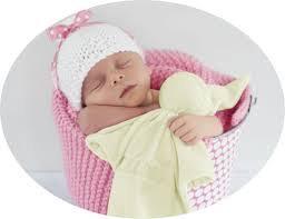 CUSKI Cuskiboo Baby Comforter 有機竹安睡寶寶