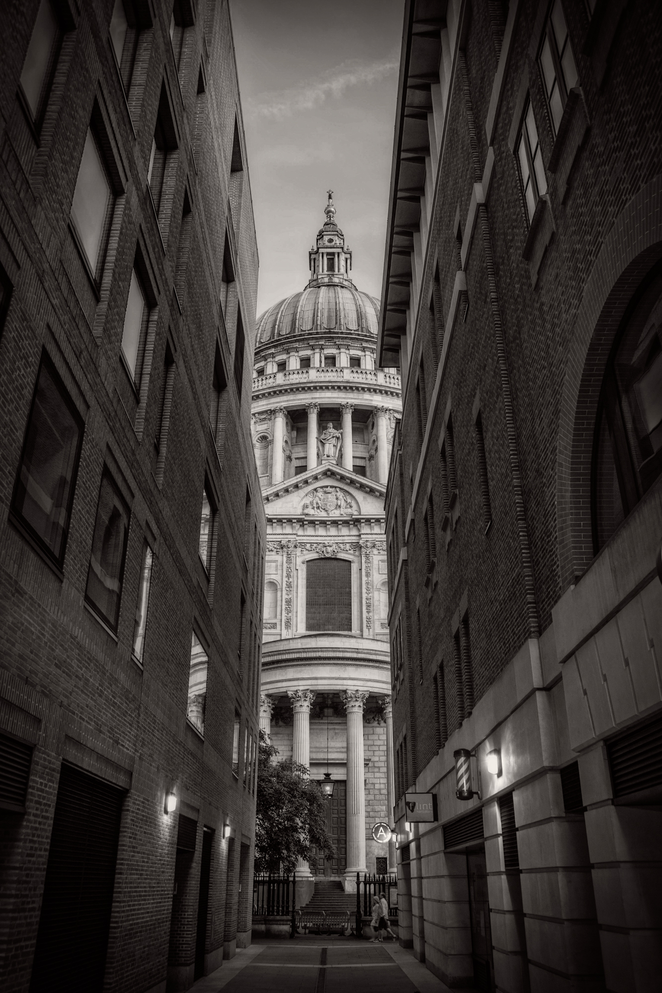 IMG_2790-Edit-St Paul's Cathedral-2