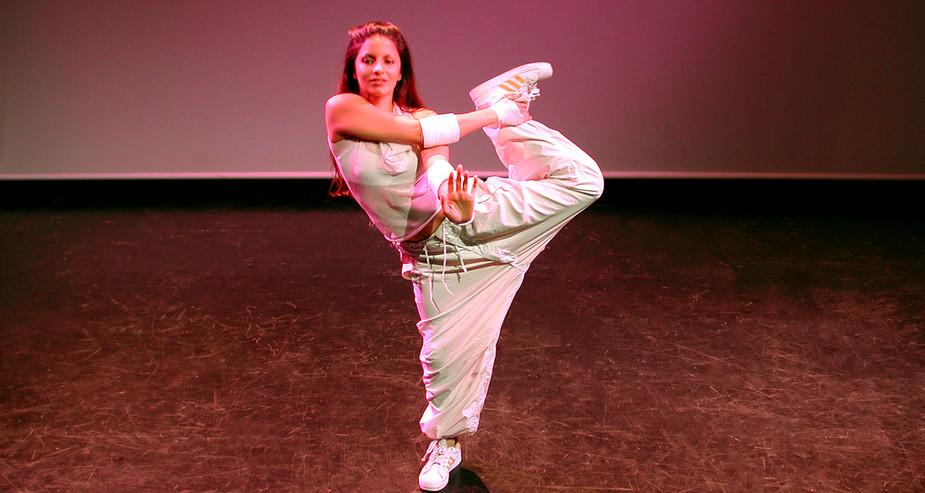 HIPHOP DANCE THEATRE SHOW.jpg