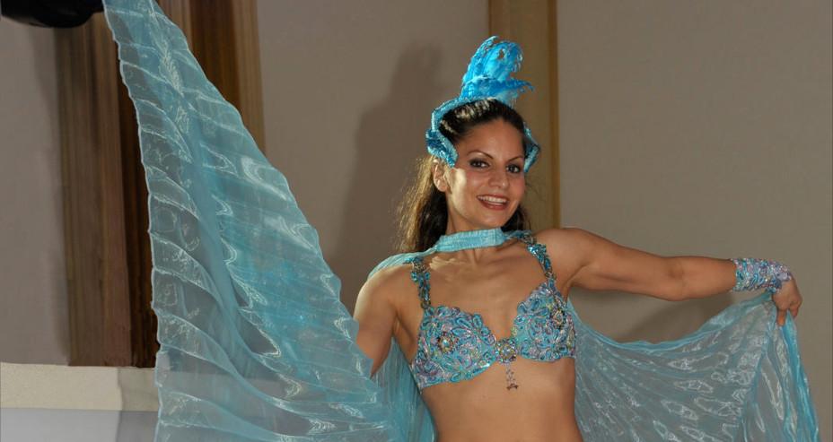 Dancing with wings.jpg