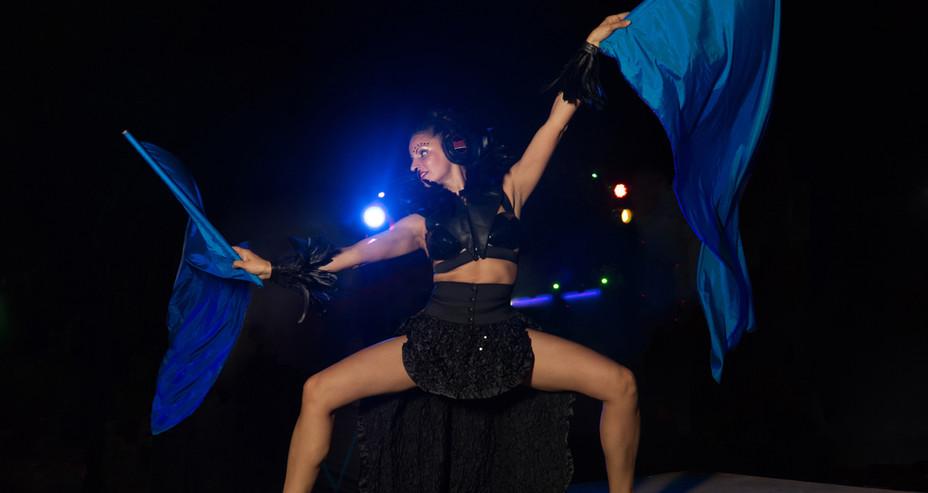 Dancing in Goa .jpg
