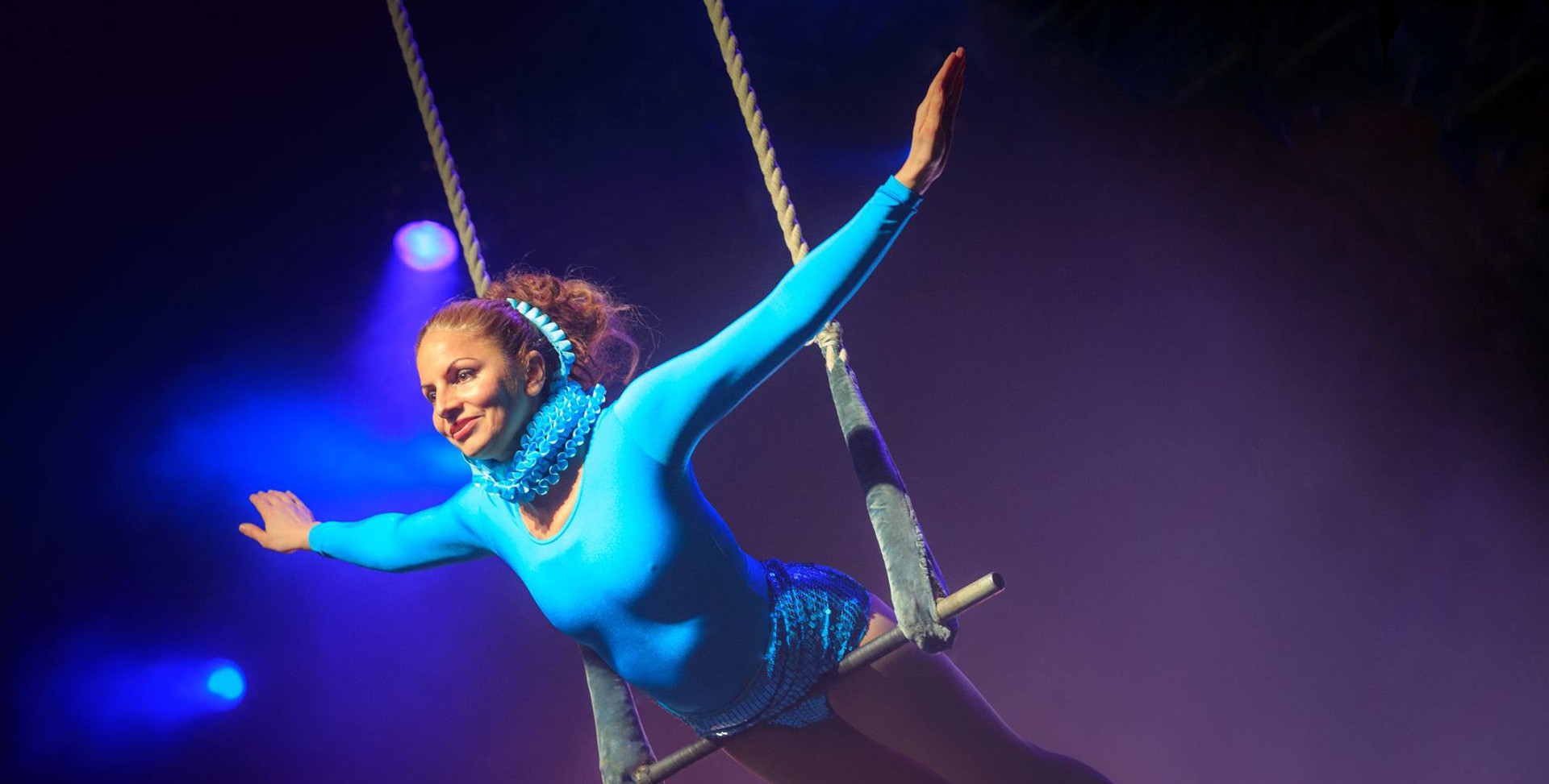 Aerial Trapeze.jpg