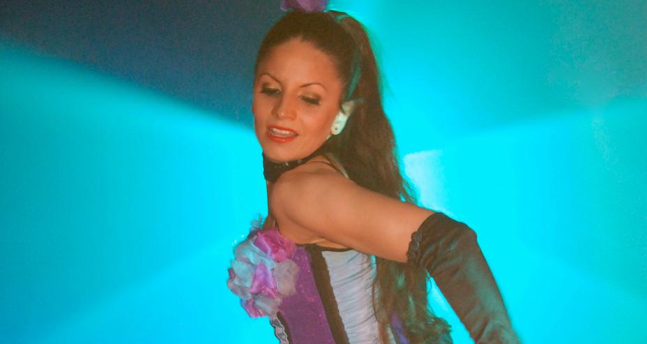 Dance Moulin Rouge event.jpg
