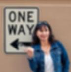 1 way.jpg