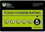 foodhygieneratingscheme-300x216.jpg