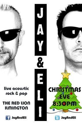 Jay & Eli Christmas Eve_edited.jpg