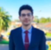 david profile photo.jpg