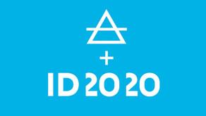 Panta Joins ID2020 Alliance