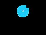 CCI_logo-400x300-1.png