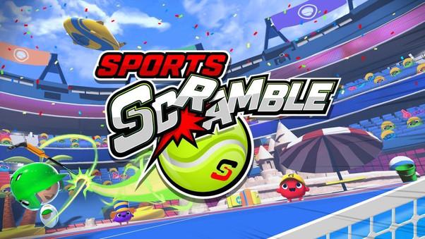 sports scramble.jpg