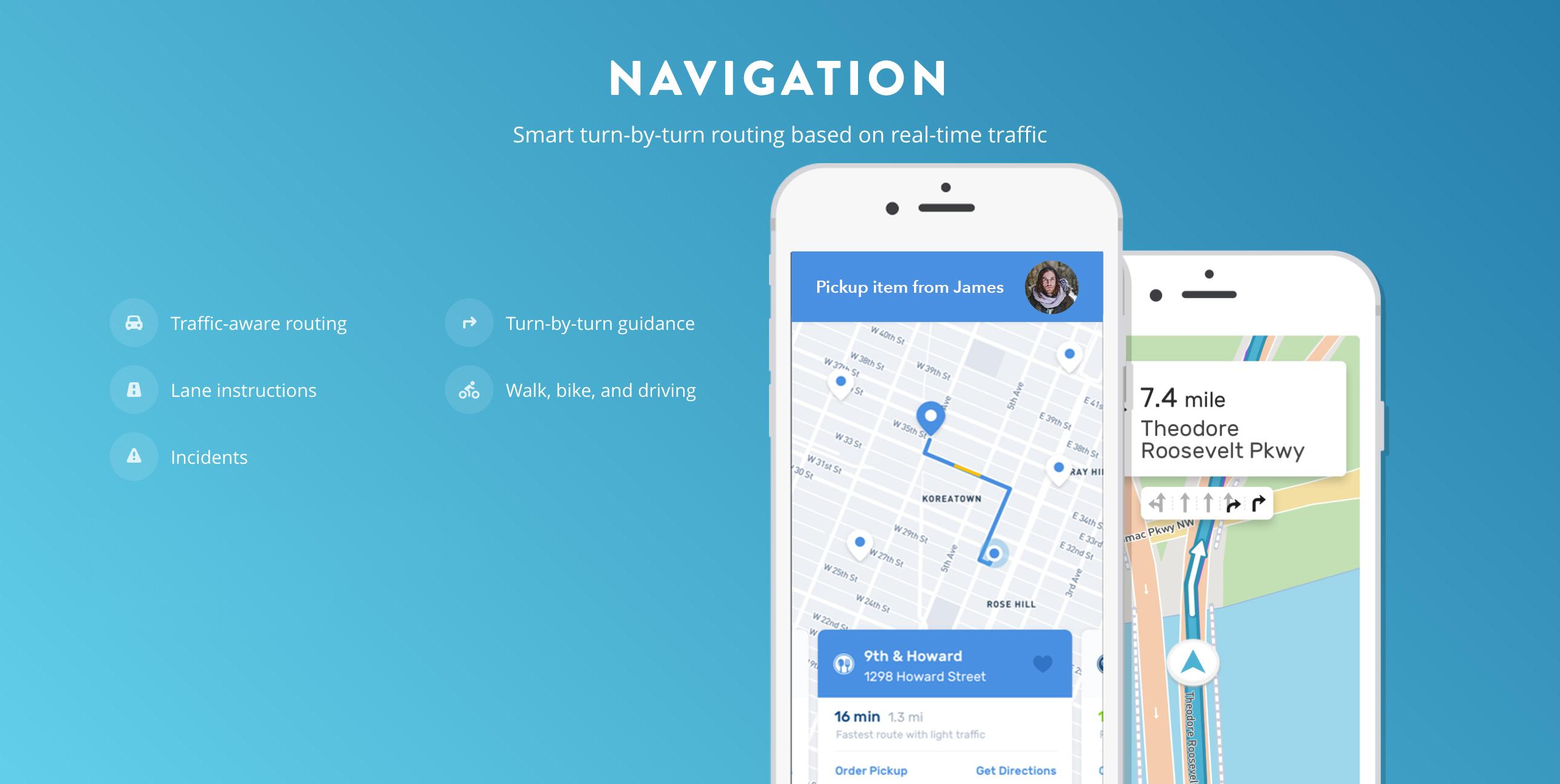 borrow_app_delivery_navigation