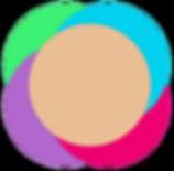 Borrow_panta_colour_color