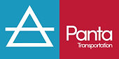 Panta Transportation Logo.jpg