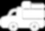 Borrow_van_ute_delivery