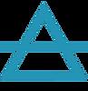 Panta_Triangle_Blue.png
