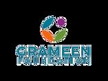 GrameenFoundation_logo-400x300-1.png