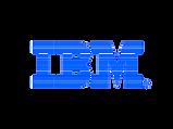 IBM_logo-400x300-1.png